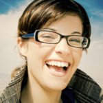 Eye Care Commerical
