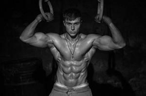 Fitness Modeling