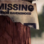 ABC Family Casting for Ravenswood