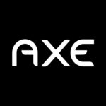 Axe models