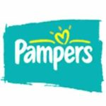 Pampers Commercial