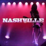 Nashville ABC Extras