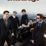 entourage the movie Casings
