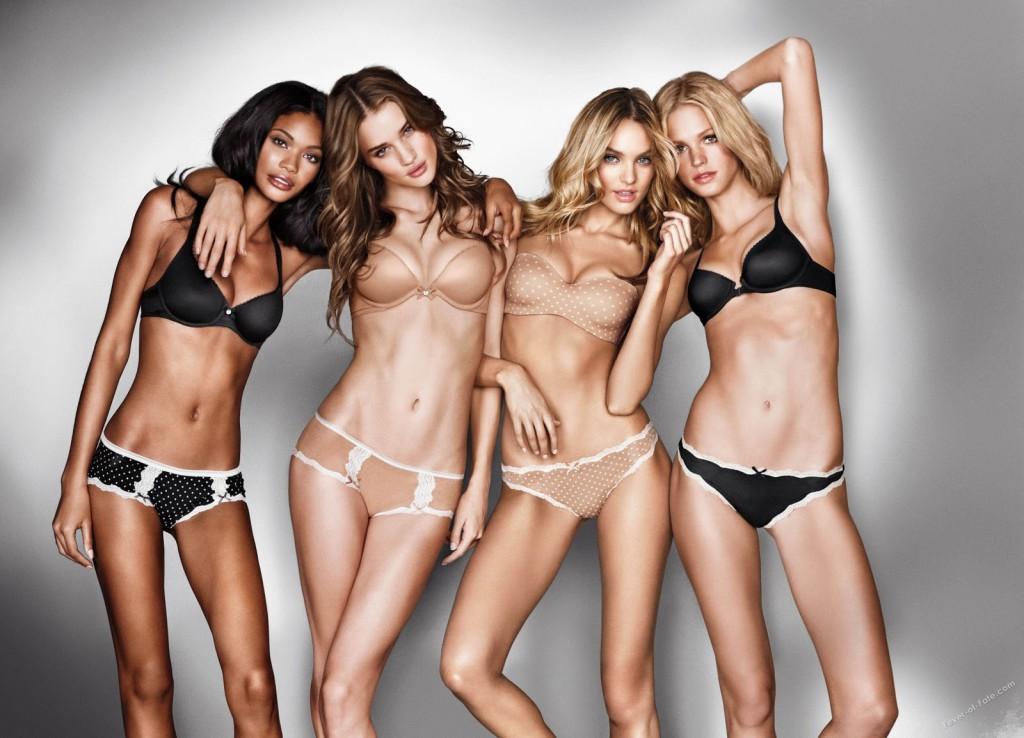 Angel-Models
