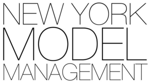 New York Model Management Open Call
