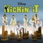 kickin' it Disney XD Auditions