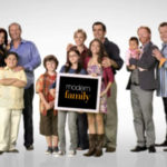 ABC Auditions Modern Family