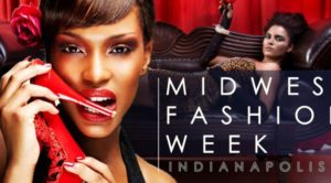 Model Search for Midwest Fashion Week