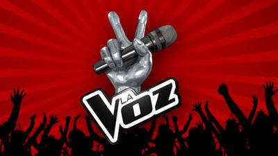 La Voz Kids Casting Young Bilingual Vocalists Ages 7 to 15
