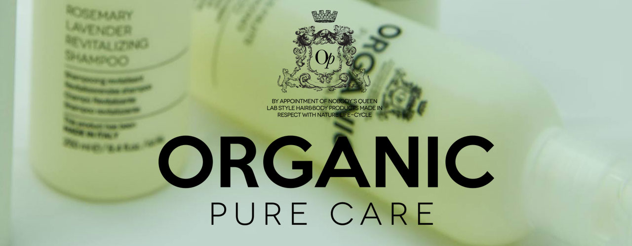 productos_organic_pure_care