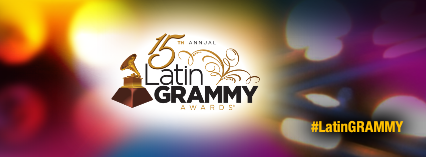 Latin-Grammy-Sweepstakes
