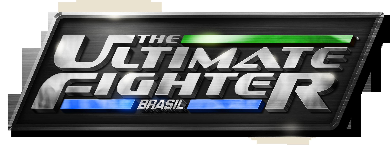 TUF Brasil