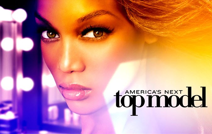 antm casting call