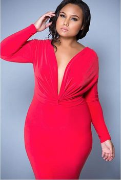 Cheap online clothing stores. Fashion forward plus size clothing