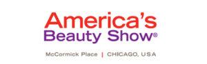 AmericaBeautyShow