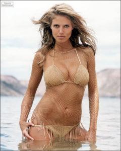 Rule5_Swimsuit_Heidi_Klum_4
