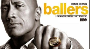 ballerss