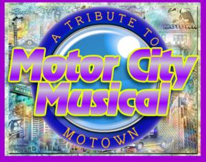 motor-city-musical