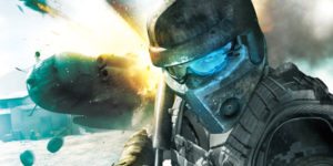 tom_clancy_s_ghost_recon_38002