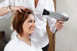 Styling-Hair-gurus