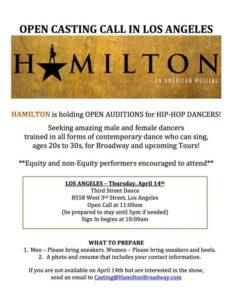 hamilton-dance-auditions