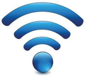 mobile-blog-wi-fi-symbol