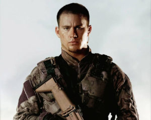 BC-GP-Military-Men-Channing-Tatum-470