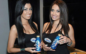 beer-liquor-promo-models-NYC