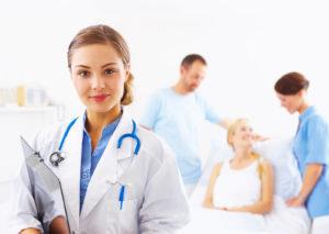 medical-funding