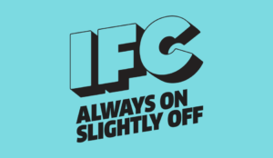 ifc_logo_default_share