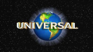 universal_intro