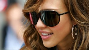 women jessica alba actress sunglasses faces_www.wall321.com_81