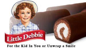Little-Debbie-Commercial