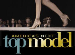 americas next top model VH1