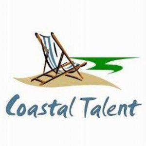 coastal talent