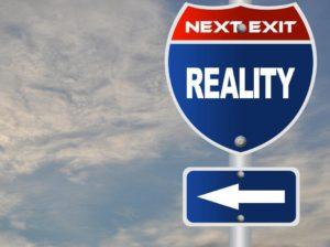reality-tv-series