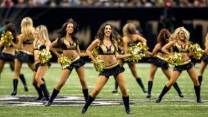 071514-NFL-New-Orleans-Saints-Cheerleaders-SS