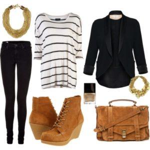 clothes-fashion-ideas