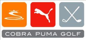 puma-ad-casting