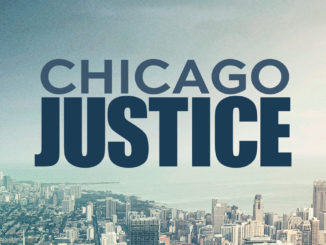 chicago-justice-casting