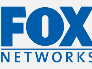 FOX NETWORKS: Logo