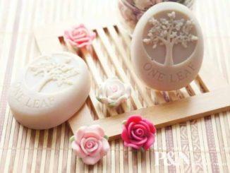 soap-17