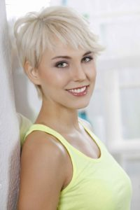 short-blonde-hair-trends