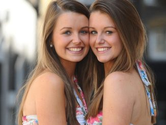 teen-twins-casting